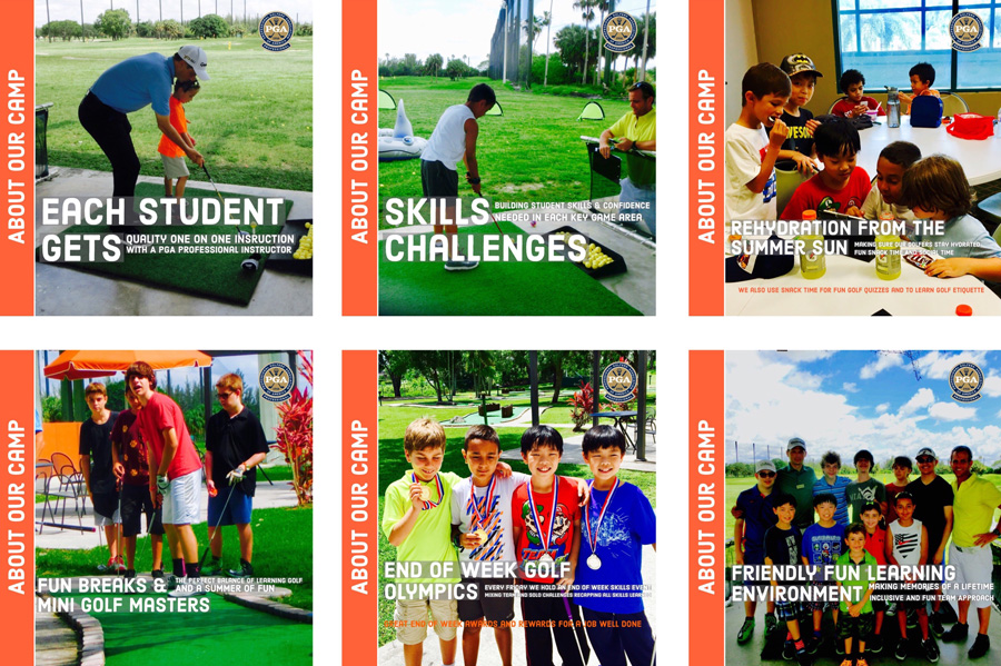 golf summer camps2